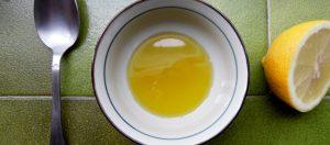 anti-cernes-citron-huile3